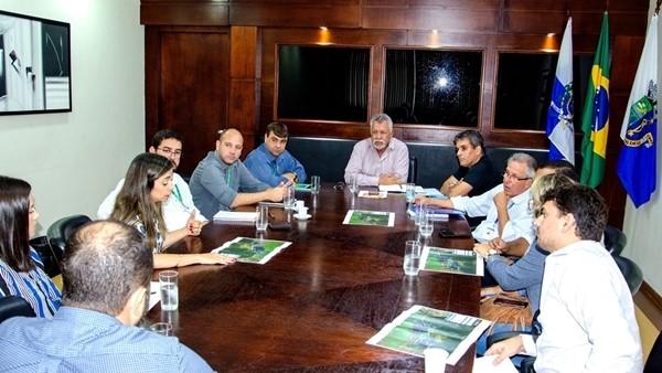 Parque Estoril foi escolhido para projeto piloto de regularização fundiária em São Pedro da Aldeia