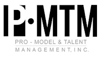 https://www.pmtm.com/audition
