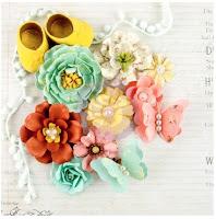 http://scrapbutik.pl/pl/p/Bedtime-Story-Dora-Kwiatki-papierowe/5397