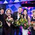 Estónia: Revelado o regulamento da próxima edição do Eesti Laul