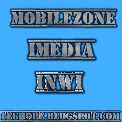 mobilezone prov