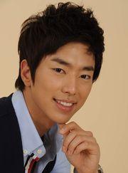 Biodata Yoon Hyun Min (Yun Hyeon Min)