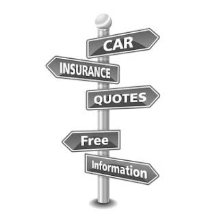 Como Obtienes Seguros de Automóviles Miami y la Florida Cotización en Linea