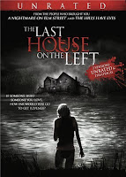The Last House On The Left 2009 UnRated 720p Hindi BRRip Dual Audio