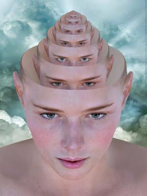 Το σώμα σου ακούει τις σκέψεις σου
