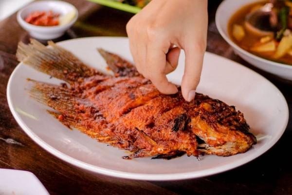 5 Referensi Tempat Makan Seafood di Medan, Dijamin Bikin Nagih!