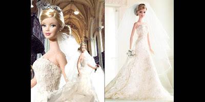 Lima Pernikahan Manusia dengan Benda Paling Aneh di Dunia