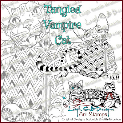 https://www.etsy.com/listing/515144352/tangled-vampire-cat-darkwhimsical?ref=shop_home_feat_1