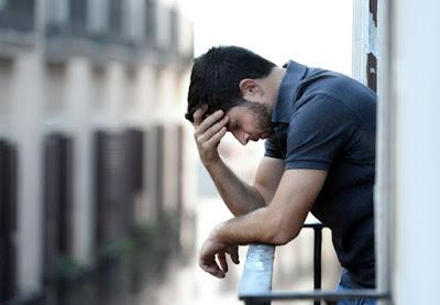 5 Kebiasaan Pria Yang Dapat Menurunkan Kemampuan Berfikir Secara Drastis
