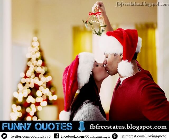 Christmas Messages for husband, Christmas Wishes for husband