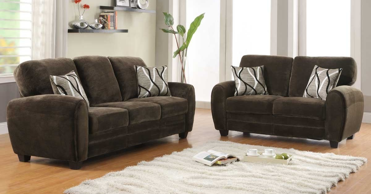 Cheap sectional sofas - Cheap but innovative sofa ...