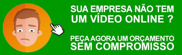 Orçamento para criação de video online
