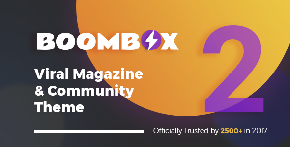 BoomBox-v2.0.2-Viral-Magazine-WordPress-Theme