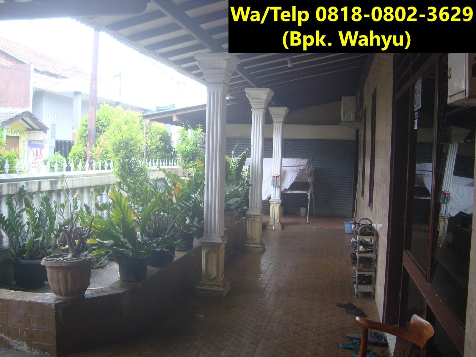 Wa Telp 0818 0802 3629 Jual Rumah Bekasi Jaya Indah Jual Beli