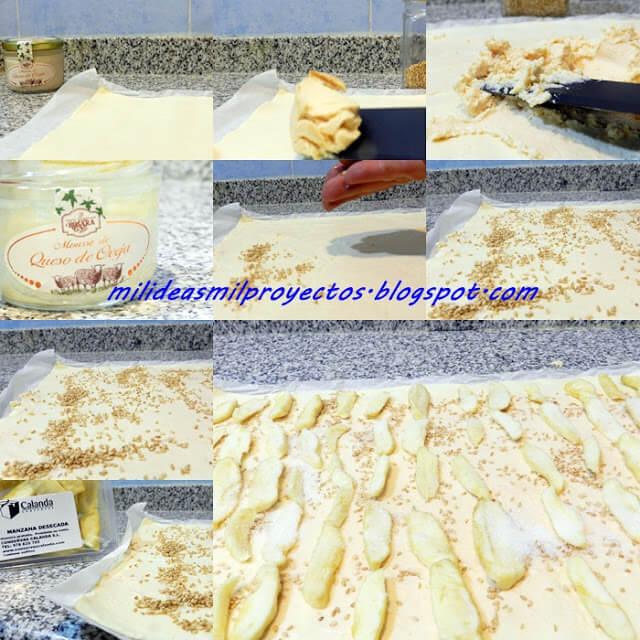 palmeras-queso-manzana4