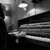 SOILWORK - pubblicano il secondo trailer dallo studio