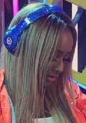 top-5-best-richest-female-djs-nigeria
