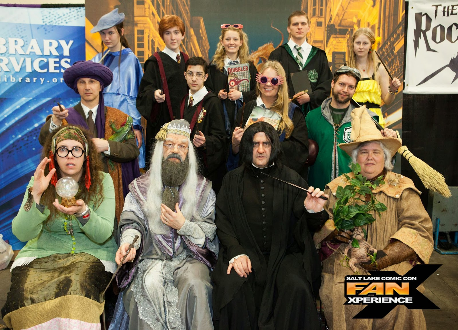 Popular books and series  sc 1 st  Teachwire & A Bumper List of Quick and Creative World Book Day Costume Ideas for ...