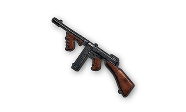senjata terbaik pubg dengan damage tertinggi 5.jpg