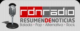 Resumen de Noticias Radio