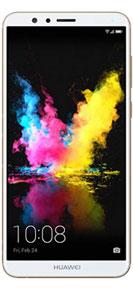 Huawei Mate SE - Harga dan Spesifikasi Lengkap