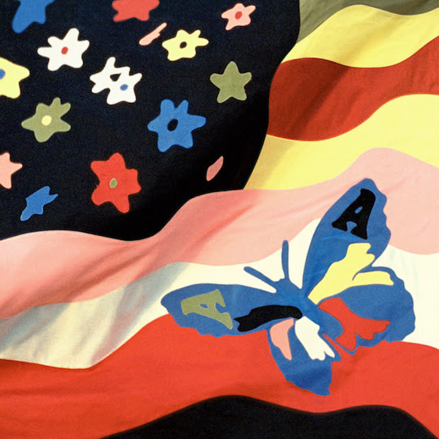 http://www.d4am.net/2016/07/finally-listened-to-avalanches.html