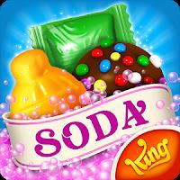 http://www.pieemen.com/2016/06/candy-crush-soda-saga-v1677-apk.html