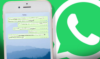 Cara Mengubah Pesan WhatsApp yang Sudah Terkirim Sebelum Dibaca