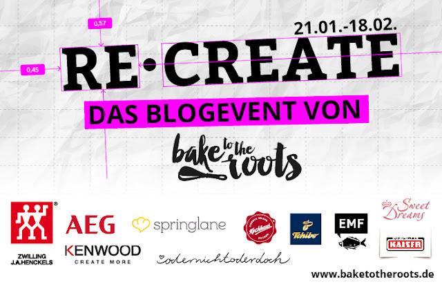 http://baketotheroots.de/tiramisu-cupcakes-2-0-blogevent/