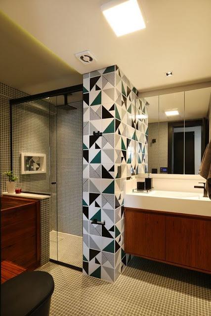 revestimento-azulejos-geometrico