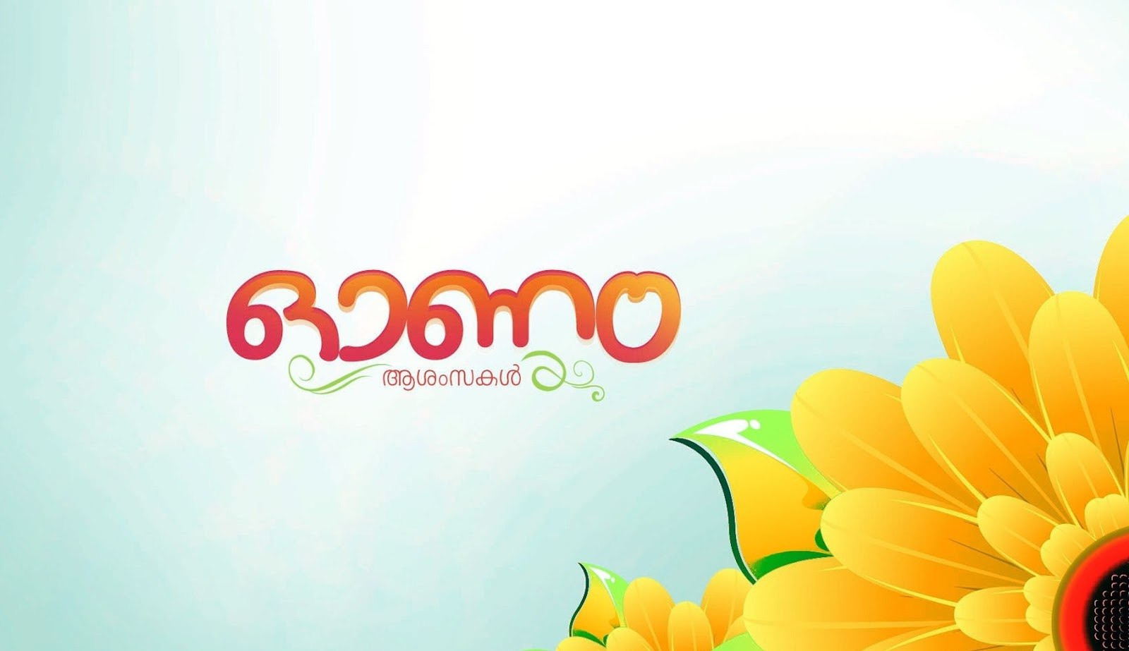 20 Beautiful Onam Wallpapers And Greeting Cards One Greeting