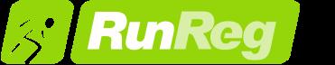 https://www.runreg.com/vermont-100-endurance-race-vt-101
