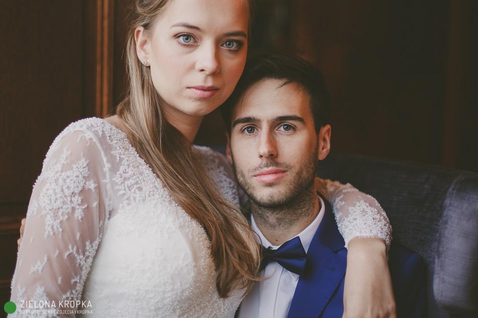 najlepsze-zdjęcia-ślubne-Andrychów