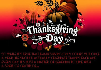 free-thanksgiving-card-messages-sayings