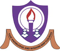 Alvan Ikoku 5th Batch NCE Admission List 2017/2018 Published Online
