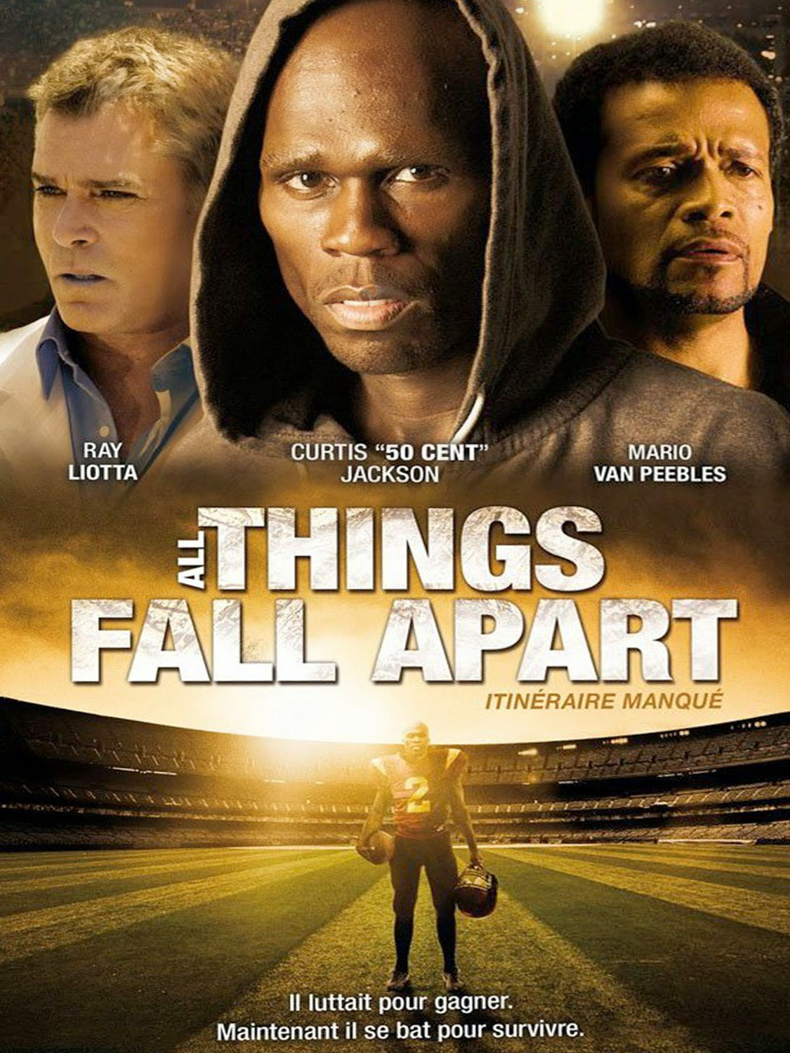 Full Movie All Things Fall Apart 2012 Jerry S Hollywoodland