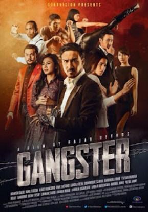 Download Film Gangster (2016) Full Movie Gratis