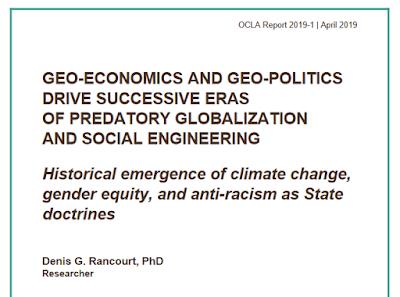 http://ocla.ca/wp-content/uploads/2019/04/OCLA_Report_2019-1.pdf