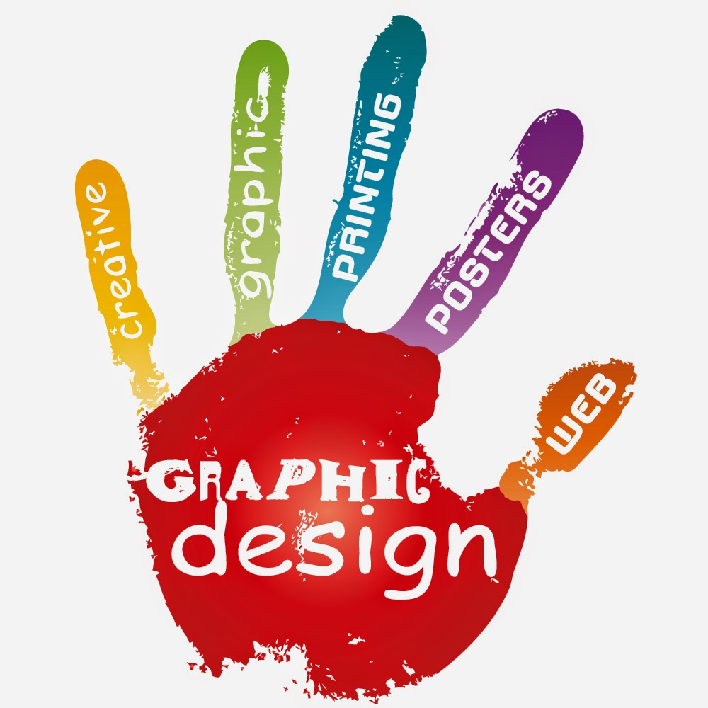 Company: GARHWAL TAXI SERVICE PRIVATE LIMITED Exp: 1 - 5 years  Location: Dehradun Contact no: 08057458503 Last date: 10 Apr 2015   Details: He will be responsible for designing creatives for campaigns on social media on an ongoing basis. Creating the e- pamphlets for mass mailing and advertisements for print media will be an integral part of his job.  Education: The candidate must have hand on experience in designing creatives for campaigns on social media with a good organization. Good knowledge of Cotral Draw,