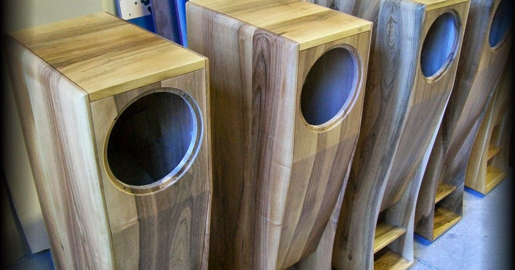 Mono And Stereo High End Audio Magazine Royal Device