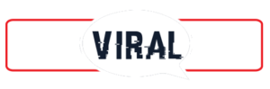 News Viral Zone