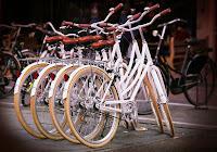 bisnis rental sepeda, rental sepeda, sepeda, bisnis sepeda, usaha sepeda, modal usaha sepeda rental
