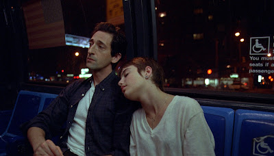 Risultati immagini per detachment movie