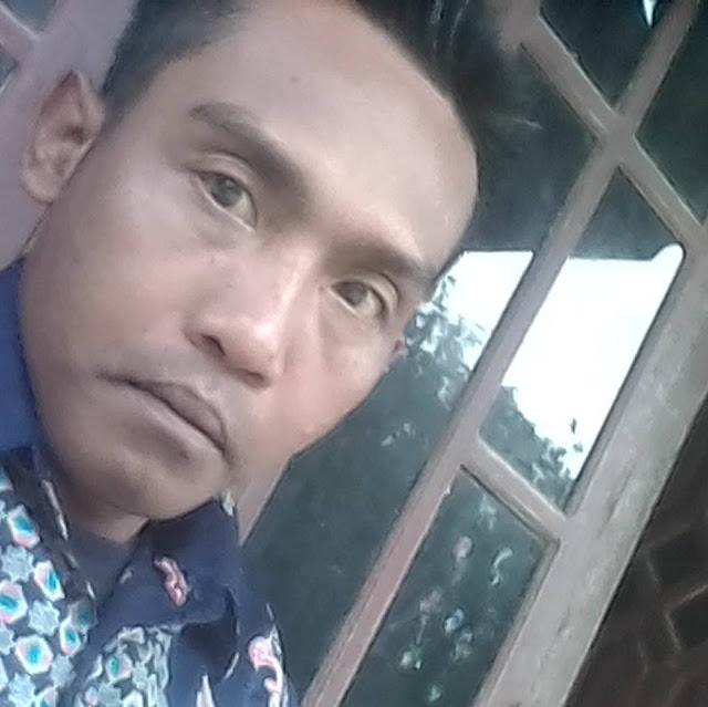 Edi Susanto Seorang Duda Beragama Islam Suku Jawa Berprofesi Wiraswasta Di Kabupaten Way Kanan Lampung Mencari Jodoh Pasangan Janda Untuk Jadi Calon Istri