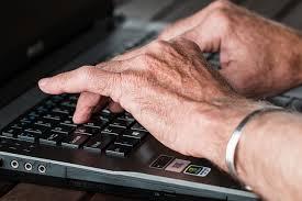 Malas Menulis? Jangan Jadi Penayang Adsense