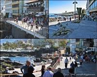 http://casa-nova-tenerife.blogspot.de/2017/01/promenade-san-telmo.html