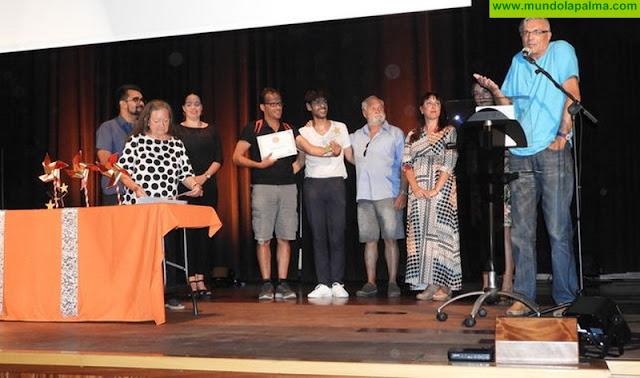El festival Tiempo Sur de la Comarca Noroeste de La Palma clausuró su octava edición con un gran éxito de público