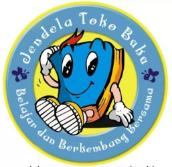 Bursa Kerja Semarang Terbaru di Toko Buku Jendela Januari 2018