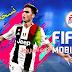 تحميل لعبة فيفا 19 مود فيفا 14 || 14 FIFA 19 Mod FIFA باخر الانتقالات والاطقم (نسخة خرافية) | ميديا فاير - ميجا
