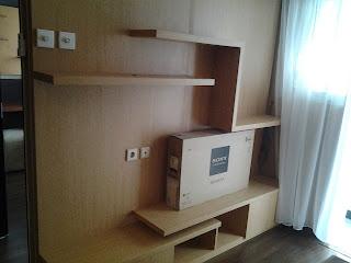 interior-apartemen-sentra-timur-murah